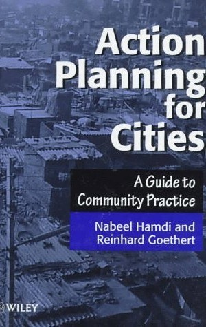 Action-Planning-for-Cities-A-Guide-to-Community-Practice-0