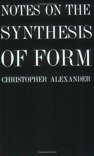 Notes-on-the-Synthesis-of-Form-Harvard-Paperbacks-0