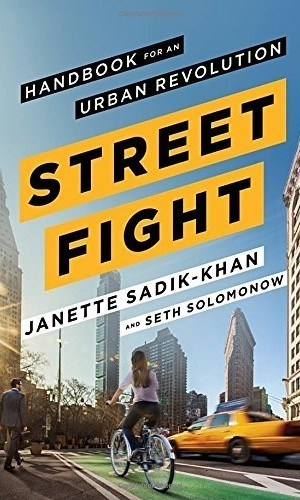 Streetfight-Handbook-for-an-Urban-Revolution-0