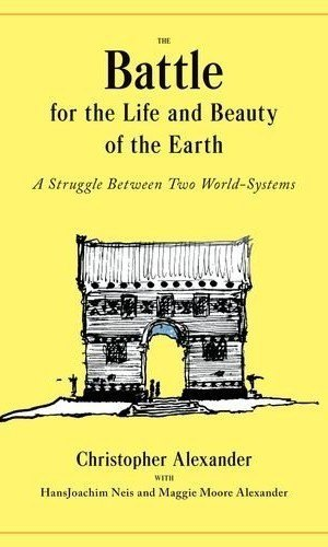 The-Battle-for-the-Life-and-Beauty-of-the-Earth-A-Struggle-Between-Two-World-Systems-Center-for-Environmental-Structure-0